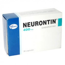 Neurontin - a description of the preparation, application instructions, reviews. ... Neurontin oral tablets (Neurontin). Instruction for medical use of the drug.