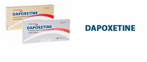 Dapoxetine, marketed as Priligy and Westoxetin, among and other brands, is the first compound developed specially for the treatment of premature ejaculation (PE) in men 18–64 years old.