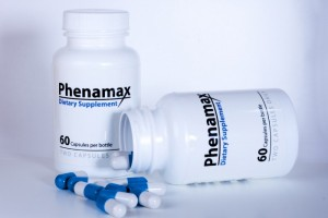 Buy Phenamax Phenamax contains potent dosages of Green Tea and other natural ingredients that are designed for faster weight loss effects. In our online pharmacy you can buy Phenamax online at low prices, without providing a prescription.