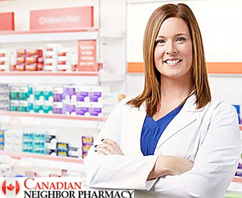 canadian neighbor pharmacy