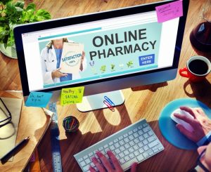 online pharmacies pros cons