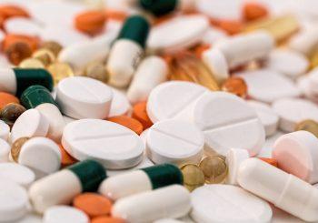 canada cheap drugs