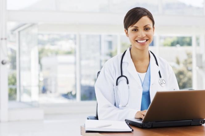 online disease consultant