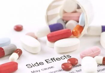 viagra side effects prevention