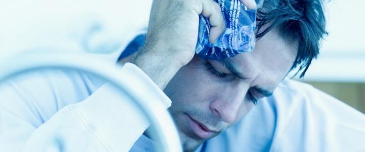 headache cialis