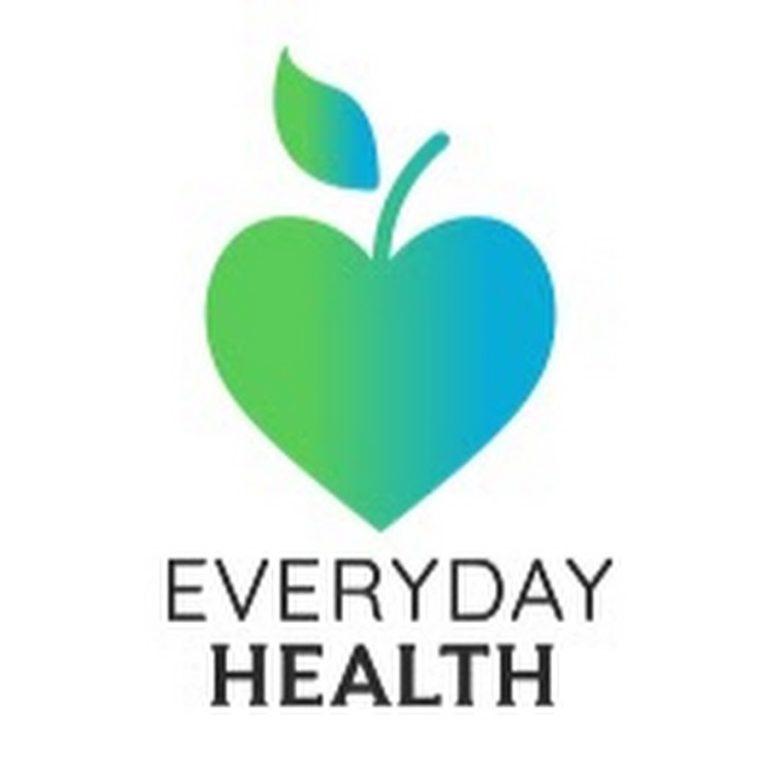 Everyday health viagra forum