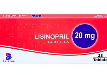 can you take cialis with lisinopril