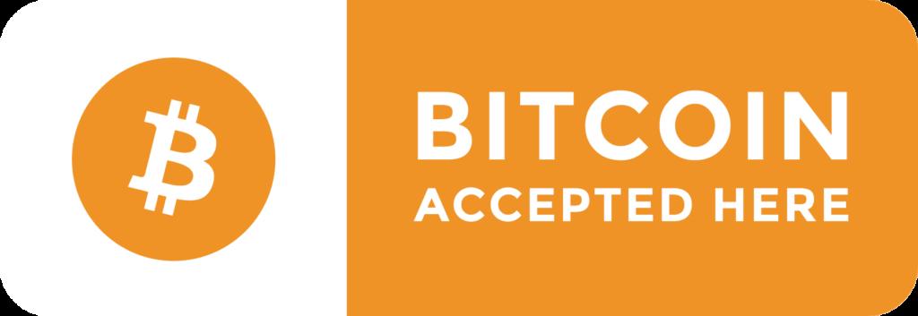 buy viagra bitcoin