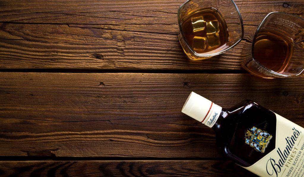 augmentin ang alcohol