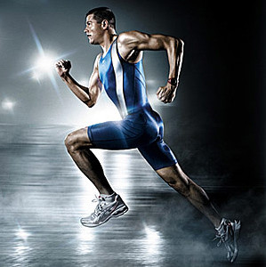 viagra for sports performance