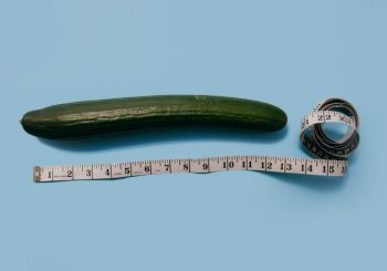 Does Viagra Make You Bigger than Normal? Science-Backed Explanation