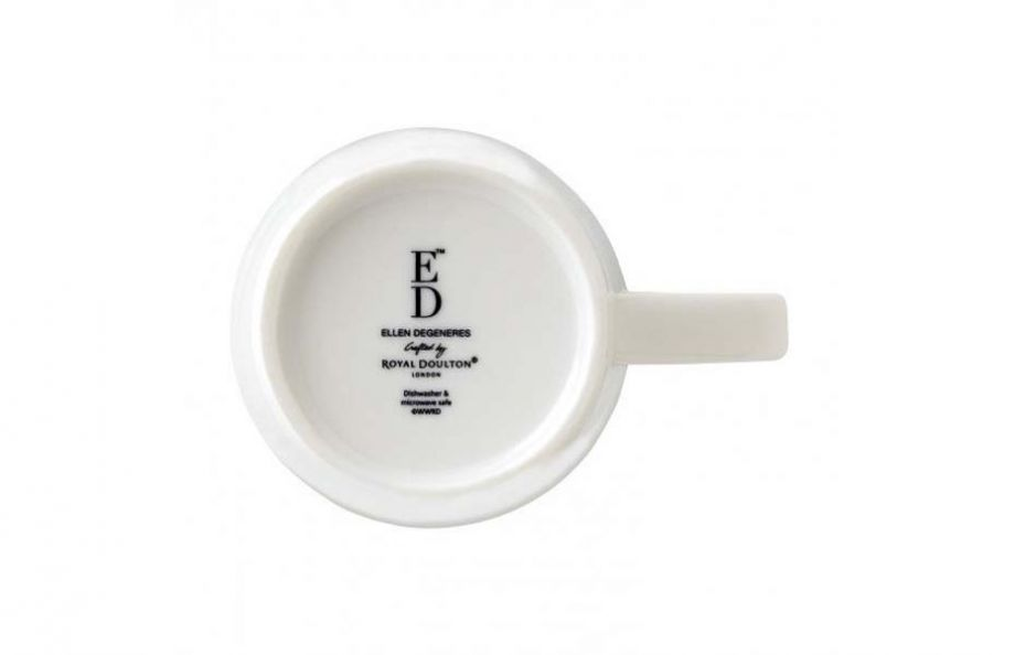 ellen degeneres mugs