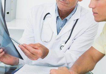 Is Erectile Dysfunction a Preexisting Condition? All You Need to Know