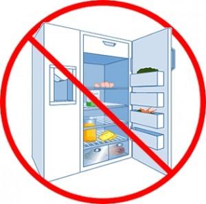 viagra in refrigerator