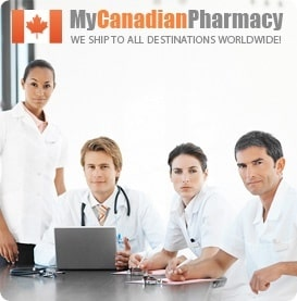 my canadian pharmacy experts