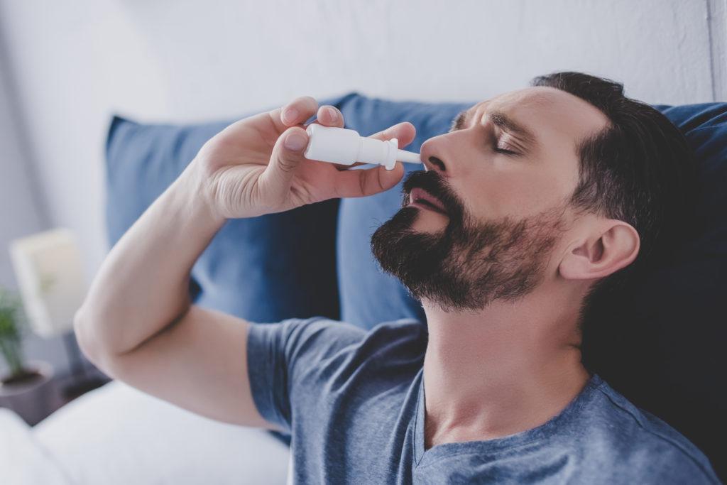 viagra snorting