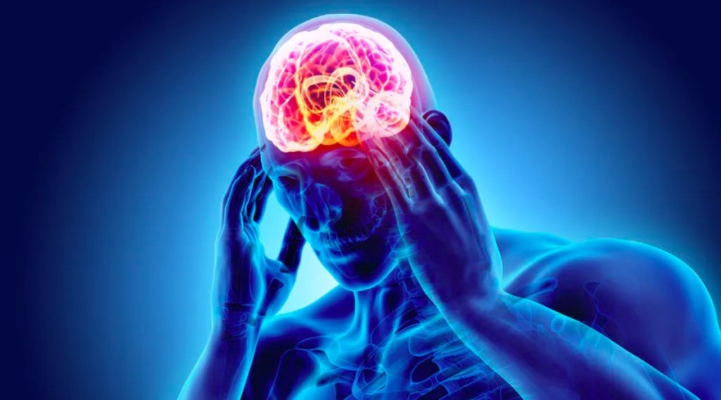 stendra headache