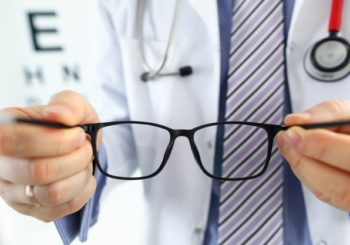 Viagra and Visual Side Effects – Types and Causes